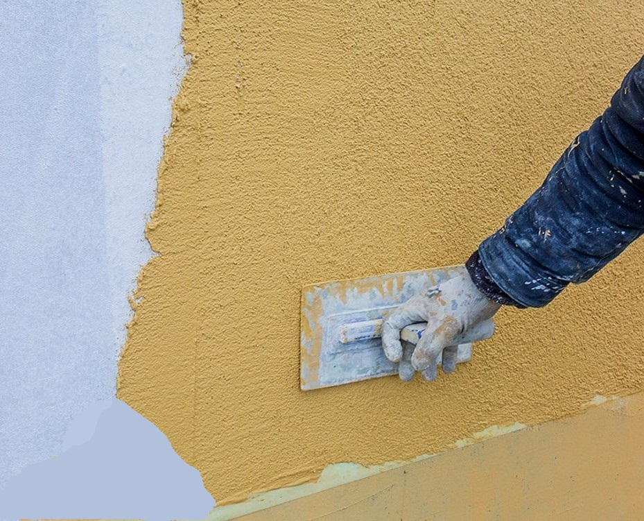 plaster-applied-to-the-wall.jpg
