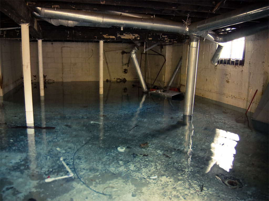 flooded-basement_by-sektoplazm-flickr.jpg